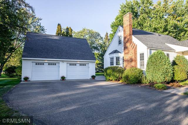 770 Curtis Street, Baldwin, WI 54002 (#6105793) :: The Preferred Home Team