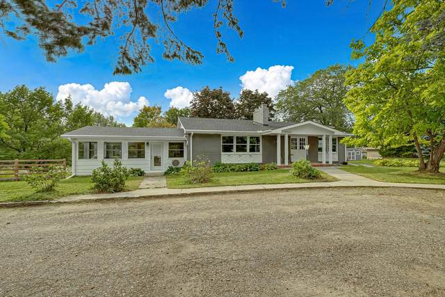 6225 160th Street E, Prior Lake, MN 55372 (#6105847) :: Reliance Realty Advisers