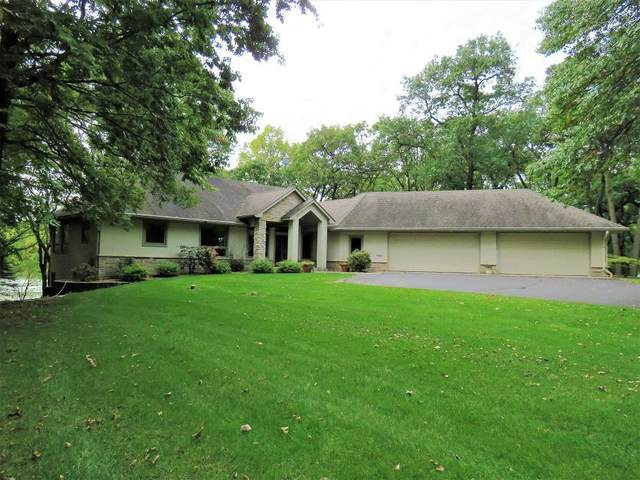 17283 182nd Avenue NW, Big Lake, MN 55309 (#6105878) :: Reliance Realty Advisers