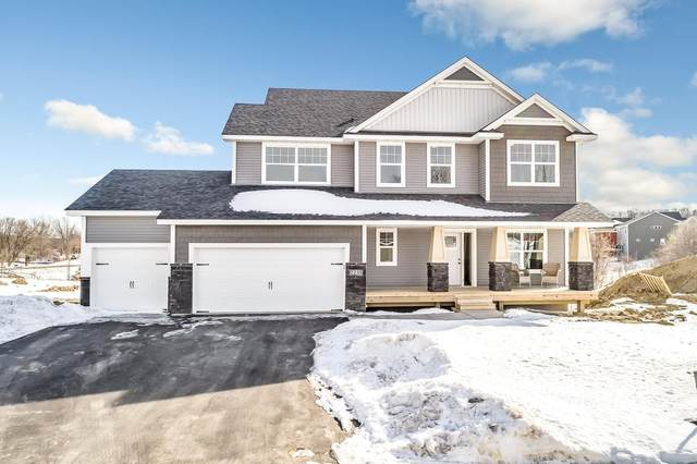 5941 Upper 179th Street W, Lakeville, MN 55024 (#6105927) :: The Smith Team