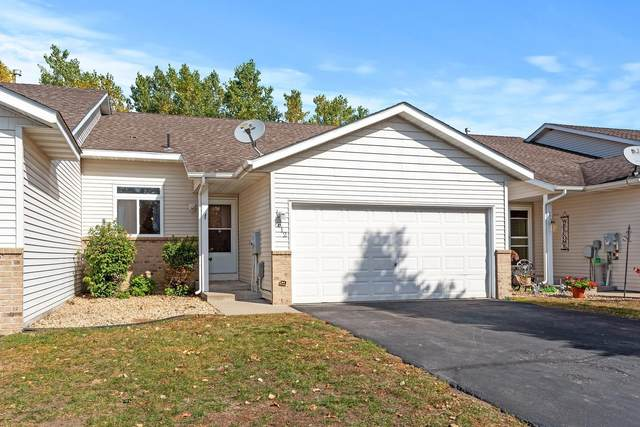 612 35th Street W, Hastings, MN 55033 (#6105934) :: Holz Group