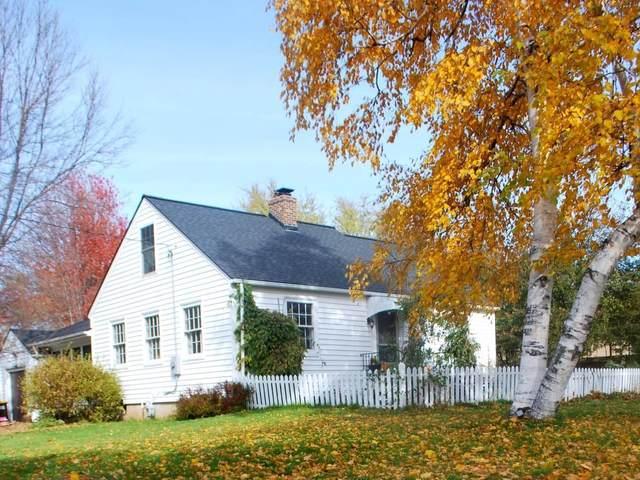 211 Park Place, Newport, MN 55055 (#6106006) :: The Pietig Properties Group