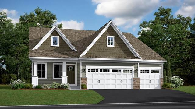 8040 188th Street W, Lakeville, MN 55044 (#6106031) :: The Smith Team