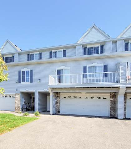 18364 Kerrville Trail #809, Lakeville, MN 55044 (#6106163) :: Reliance Realty Advisers