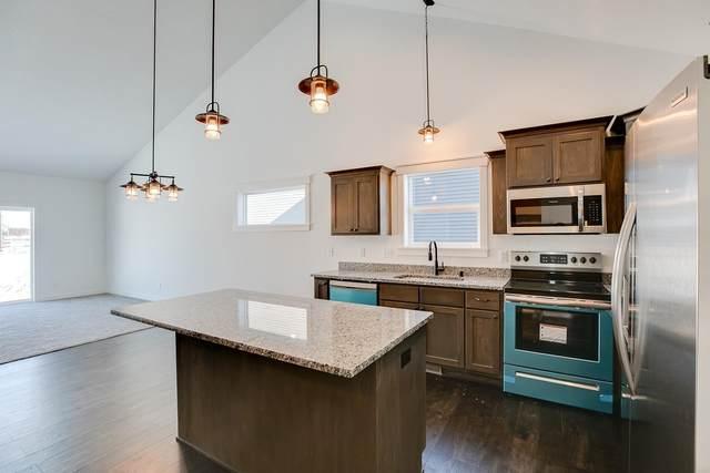 2640 213th Street, Farmington, MN 55024 (#6106198) :: Reliance Realty Advisers