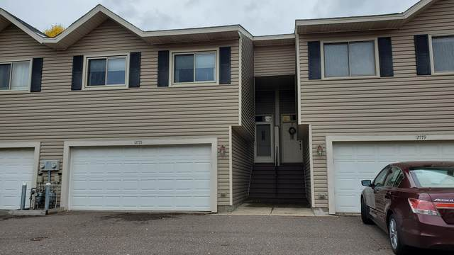 12775 82nd Place N, Maple Grove, MN 55369 (#6106296) :: Keller Williams Realty Elite at Twin City Listings