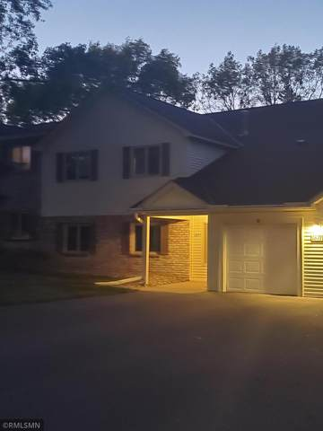 1871 Livingston Avenue B, West Saint Paul, MN 55118 (#6106341) :: Reliance Realty Advisers