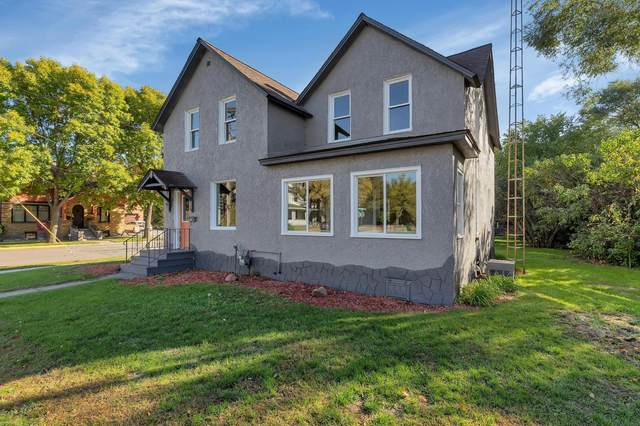 118 Red River Avenue N, Cold Spring, MN 56320 (#6106431) :: Lakes Country Realty LLC