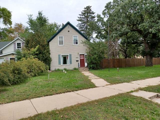 626 Wilson Avenue SE, Saint Cloud, MN 56304 (#6106499) :: Servion Realty