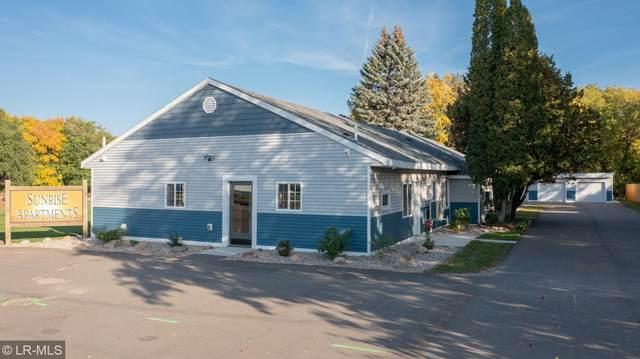 400 Inman Street, Henning, MN 56551 (#6106687) :: The Pietig Properties Group