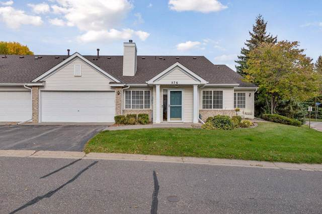 576 Mission Hills Drive, Chanhassen, MN 55317 (#6106764) :: The Twin Cities Team