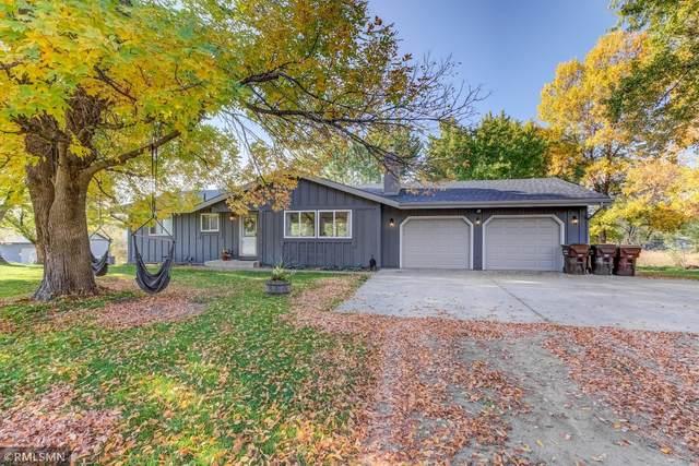 3723 36th Street SE, Delano, MN 55328 (#6106809) :: Lakes Country Realty LLC