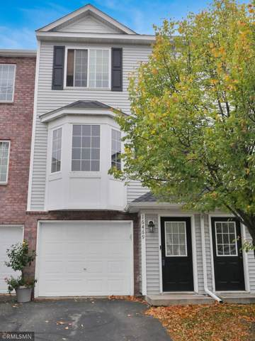 16469 Timber Crest Drive SE, Prior Lake, MN 55372 (#6107009) :: Keller Williams Realty Elite at Twin City Listings