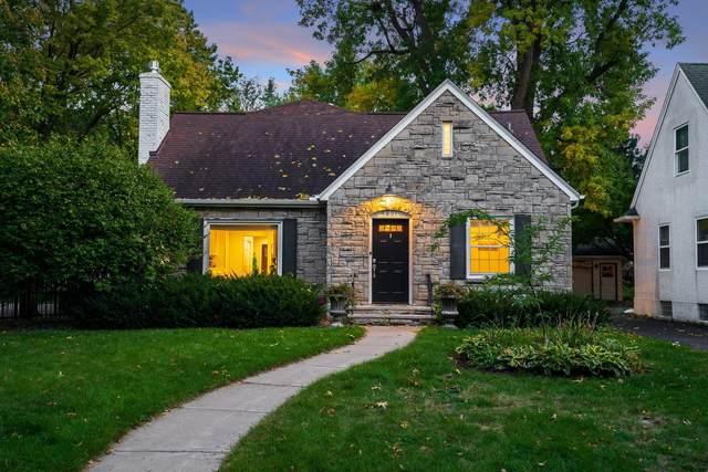 4801 Vallacher Avenue, Saint Louis Park, MN 55416 (#6107094) :: Twin Cities Elite Real Estate Group | TheMLSonline