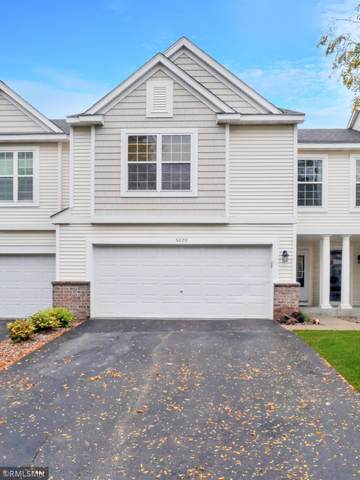 5070 Bluff Heights Trail SE, Prior Lake, MN 55372 (#6107341) :: Keller Williams Realty Elite at Twin City Listings