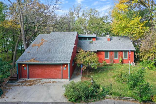 9050 Baker Avenue, Northfield, MN 55057 (#6107374) :: Twin Cities South