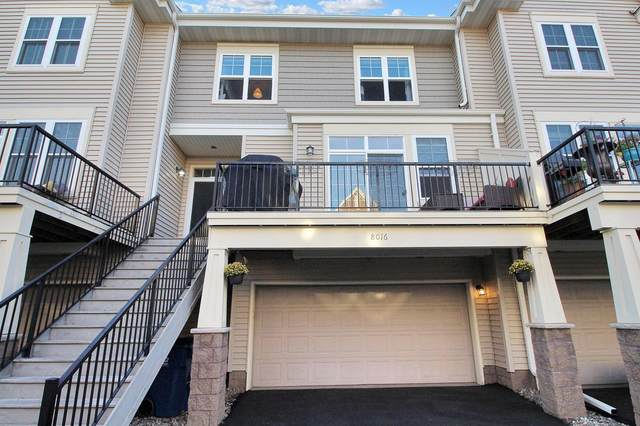 8016 Norwood Lane N, Maple Grove, MN 55369 (#6108062) :: Happy Clients Realty Advisors