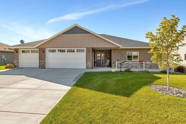 204 15th Street N, Cold Spring, MN 56320 (#6108077) :: The Twin Cities Team