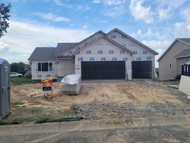 5155 Prairie Point, Mayer, MN 55360 (#6108245) :: Carol Nelson | Edina Realty