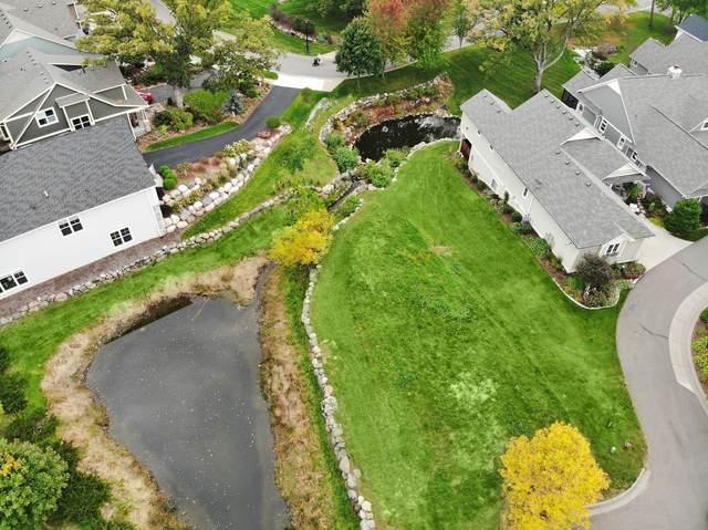 3702 Planting Green, Stillwater, MN 55082 (#6108356) :: Servion Realty