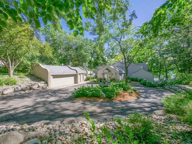 7853 County Road 11 NE, Alexandria, MN 56308 (#6108397) :: Twin Cities Elite Real Estate Group | TheMLSonline
