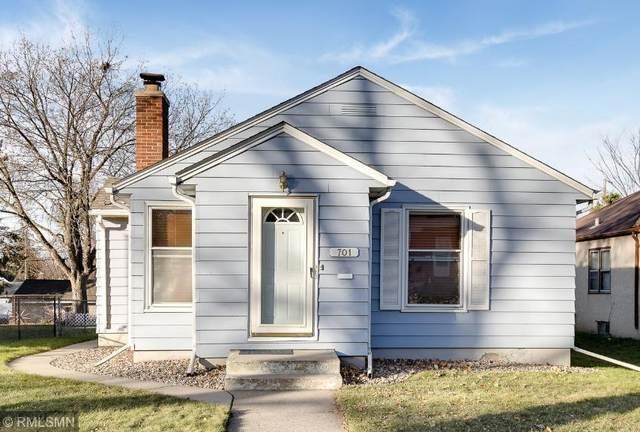 701 Sheridan Avenue N, Minneapolis, MN 55411 (#6108547) :: Servion Realty