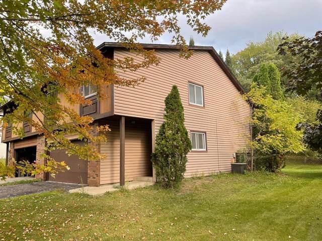 14292 Golf View Drive, Eden Prairie, MN 55346 (#6108644) :: Twin Cities Elite Real Estate Group | TheMLSonline