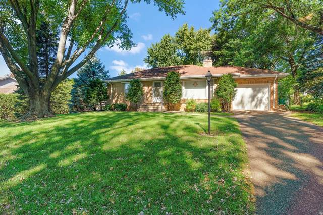 605 Butler Avenue W, Mendota Heights, MN 55118 (#6108656) :: Happy Clients Realty Advisors