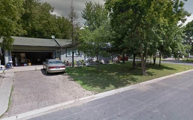 6625 167th Street W, Lakeville, MN 55068 (#6108748) :: Servion Realty