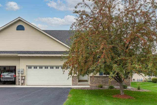 9774 Norway Street NW, Coon Rapids, MN 55433 (#6108897) :: Servion Realty