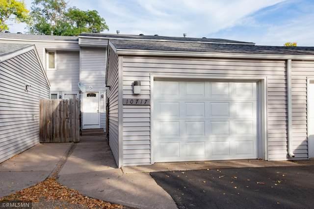 10717 Ilex Street NW, Coon Rapids, MN 55448 (#6108943) :: Servion Realty
