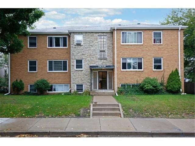 3636 Grand Avenue S #202, Minneapolis, MN 55409 (#6108959) :: Servion Realty