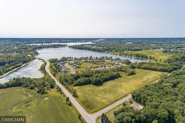 315xx North Lakes Trail, Chisago Lake Twp, MN 55045 (#6108965) :: Servion Realty