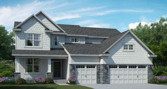 8101 188th Street W, Lakeville, MN 55044 (#6108986) :: Servion Realty