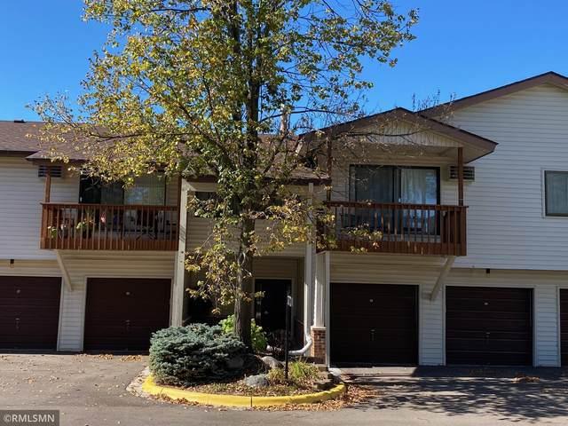 3916 Foss Road #204, Saint Anthony, MN 55421 (#6109090) :: Happy Clients Realty Advisors