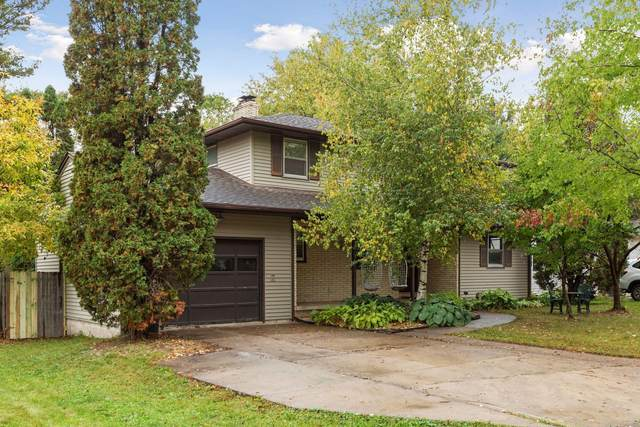 519 Birch Street, River Falls, WI 54022 (#6109126) :: Twin Cities Elite Real Estate Group | TheMLSonline