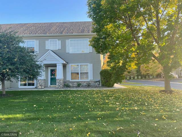 11887 85th Place N, Maple Grove, MN 55369 (#6109201) :: Twin Cities Elite Real Estate Group | TheMLSonline