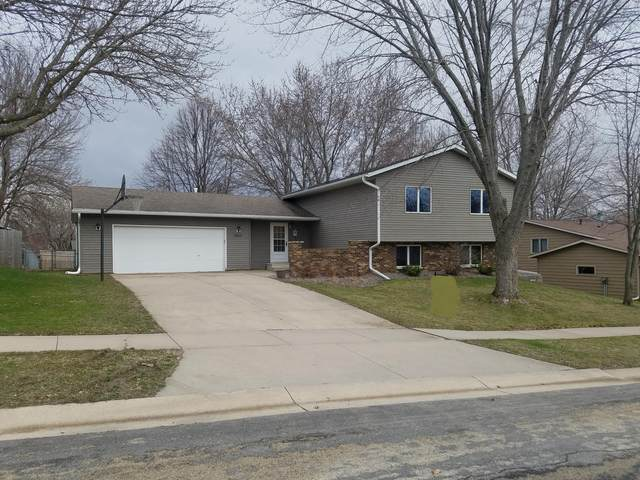 5610 Longboat Road NW, Rochester, MN 55901 (#6109229) :: The Michael Kaslow Team