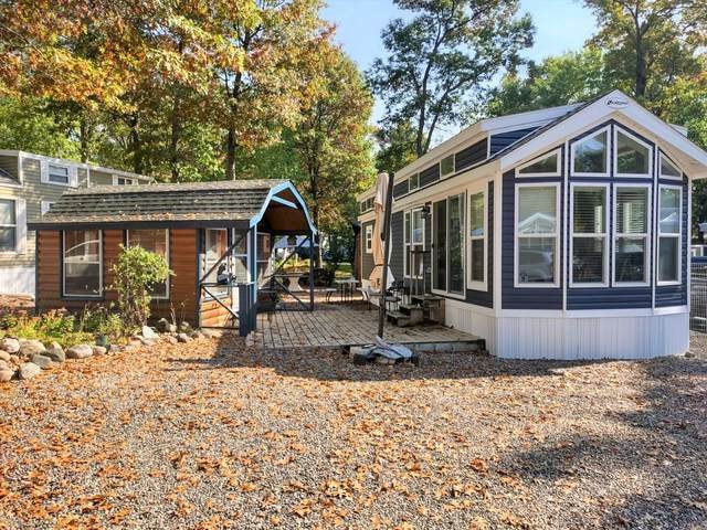 30438 Cougar Pass, Breezy Point, MN 56472 (#6109258) :: The Pietig Properties Group