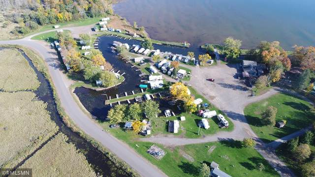 5101 Whistle Road, Isle, MN 56342 (#6109369) :: Servion Realty