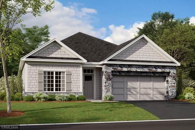 979 Maple Hill Road, Newport, MN 55055 (#6109432) :: Servion Realty