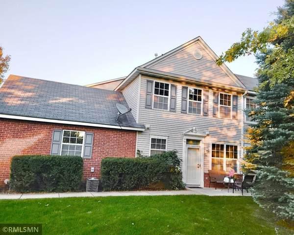 14286 Banyan Lane, Rosemount, MN 55068 (#6109502) :: Twin Cities Elite Real Estate Group | TheMLSonline