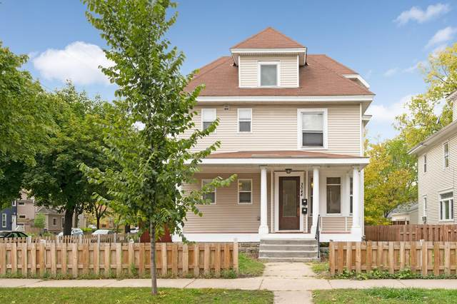 3044 Harriet Avenue, Minneapolis, MN 55408 (#6109563) :: Twin Cities South