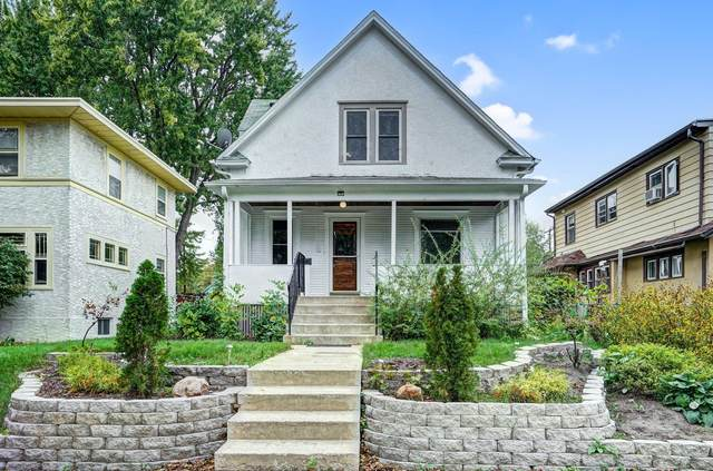 2908 37th Avenue S, Minneapolis, MN 55406 (#6109626) :: The Twin Cities Team