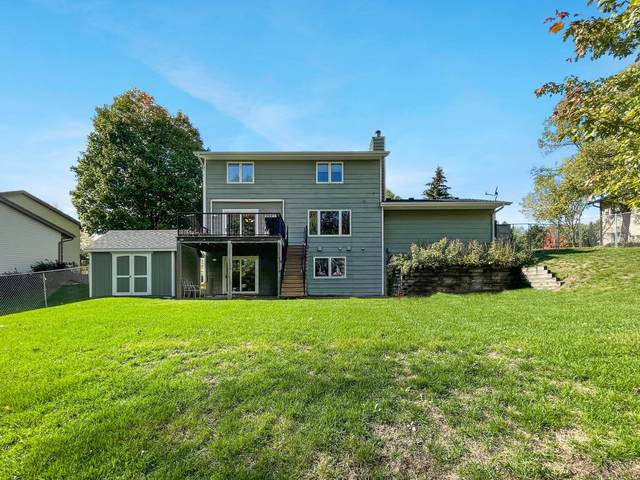 7620 Bowman Court, Inver Grove Heights, MN 55076 (#6109738) :: Servion Realty