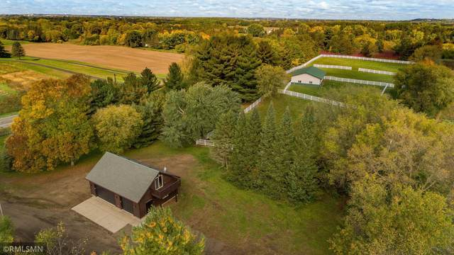 1243 Neal Avenue S, Afton, MN 55001 (#6109951) :: Servion Realty