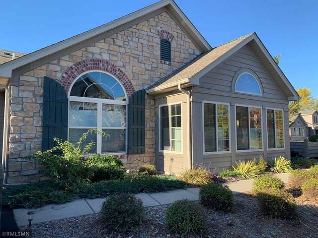 24045 Rivers Edge Road, Rogers, MN 55374 (#6110055) :: Holz Group