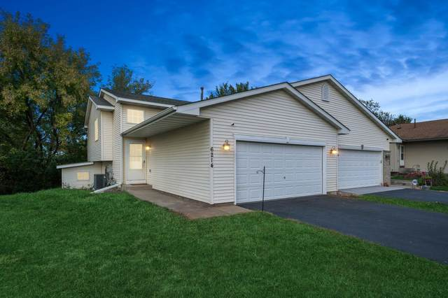 6214 Mill Run Road, Monticello, MN 55362 (#6110122) :: Twin Cities Elite Real Estate Group | TheMLSonline