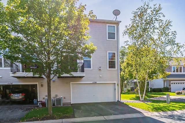 15799 Porchlight Lane, Eden Prairie, MN 55347 (#6110152) :: Lakes Country Realty LLC