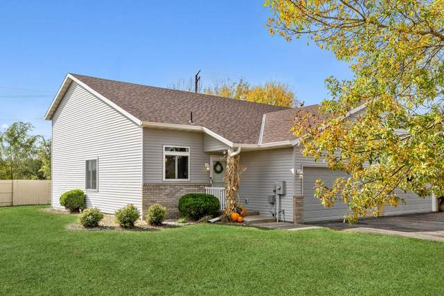 300 Pine Street, Cannon Falls, MN 55009 (#6110285) :: Twin Cities South